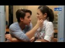 love song love series - พรหมลิขิต (Destiny) -thai drama mv