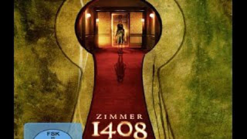 1408 смотреть фильм ужасов онлайн кинотеатр Красноярск www.krasnoyarsk124.ru