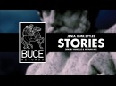 Jenia x Mr Styles Stories Dimitri Vangelis Wyman Mix