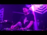Nic Fanciulli @ The Social Festival, Colombia 2017 Day 2