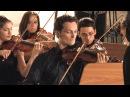 Haydn Symphony no 8 Le soir Dindo dir Symphonia Italiana Orchestra
