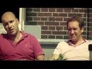 Квартет И по Амстелу эпизод 1 О привет что в Амстел летишь Квартет И