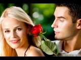 Моя Любовь, Красивые Песни о Любви, Павел Павлецов #музыка