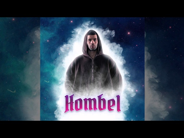 Ome Omar - Voicemail ft. Yelli, Tellem Big2 (prod. Yung Tammo) [Hombel EP]