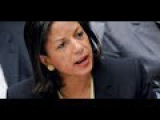 The Silence Is Broken! Susan Rice Just Drops Shocking Admission, Look What She Is Blaming For The Un