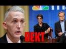 Trey Gowdy DESTROYS MSNBC LIVE!!!