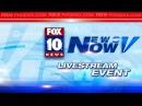 LIVE: Sean Spicer Resigns - Sarah Huckabee Sanders Will Be New White House Press Secretary