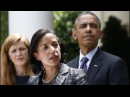 Susan Rice Set To Testify For Alleged Russian Involvement | Fox Friends First 7-18-17