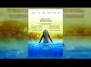 Море грез КРАСИВЫЙ фильм о любви двух братьев к КРАСАВИЦЕ Мелодрама