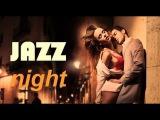 SOFT AND SEXY JAZZ INSTRUMENTAL MUSIC /SENSUAL ROMANTIC BACKGROUND MUSIC./Sensual Music ❀