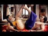 KAMASUTRA & TANTRA SLOW AND  SEXY  MUSIC MIX RELAXATION /Spa Massage Music World❀