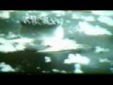 Aphex Twin - Alberto Balsalm Destructive Video 2003  HD