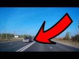 TESLA'S AUTOPILOT PREDICTS CRASHES FREAKISHLY EARLY (UPDATED)