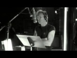 Sting &amp Eric Clapton - It's Probably Me