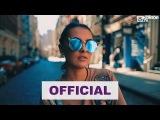 Lotus, SPYZR &amp Salt-N-Pepa - Push It! (Remix) (Official Video HD)