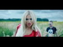 Virgin Niebezpieczna kobieta song from the movie Pitbull