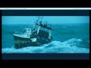 Красивое видео I Шторм на море I Корабль попал в шторм I Красивая музыка