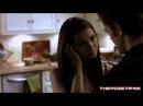 Стефан и Елена-Красивая любовь