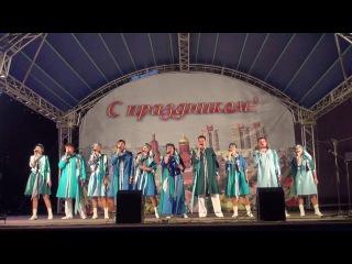 2016-09-09 ТСНПиТ