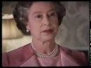 BBC Documentary on the life of Queen Elizabeth II (Circa 1992)