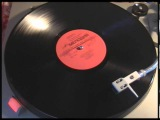 Звезды Дискотек (Stars on 45) - Beatles Medley, Full Version (HQ, Vinyl)