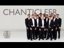 Вокальный ансамбль Chanticleer