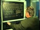 Ударная сила: «Ядерный щит»: СМОТРЕТЬ ВВС ДОКУМЕНТАЛЬНЫЕ ФИЛЬМЫ