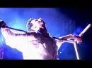Depeche Mode - Blasphemous Rumours, 1988 Live HD