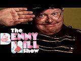 Песня из Шоу Бенни Хилла The Benny Hill Show music