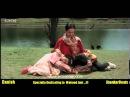 0 Hanste Hanste Kat (Eagle Jhankar) - Khoon Bhari Maang - Sadhna Sargam (By Danish)