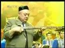 Instrumental Uyghur Music Mining Rawabim