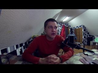 Три проститутки изнасиловали полицейского в Москве _ Новая реформа полиции РФ
