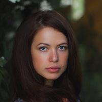 Карина Мелконян