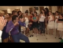 армянская свадьба!! зуби зуби!.mp4