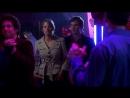Добрая Лоис Тайны Смолвиля /Smallville 6х13