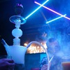 Smokehouse Belgorod