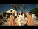 Norda, Mike De Ville feat. Joanna Jones - Gypsy (Catch Me If You Can)