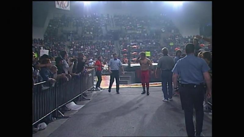 WCW Monday Nitro 20.04.1998 HD