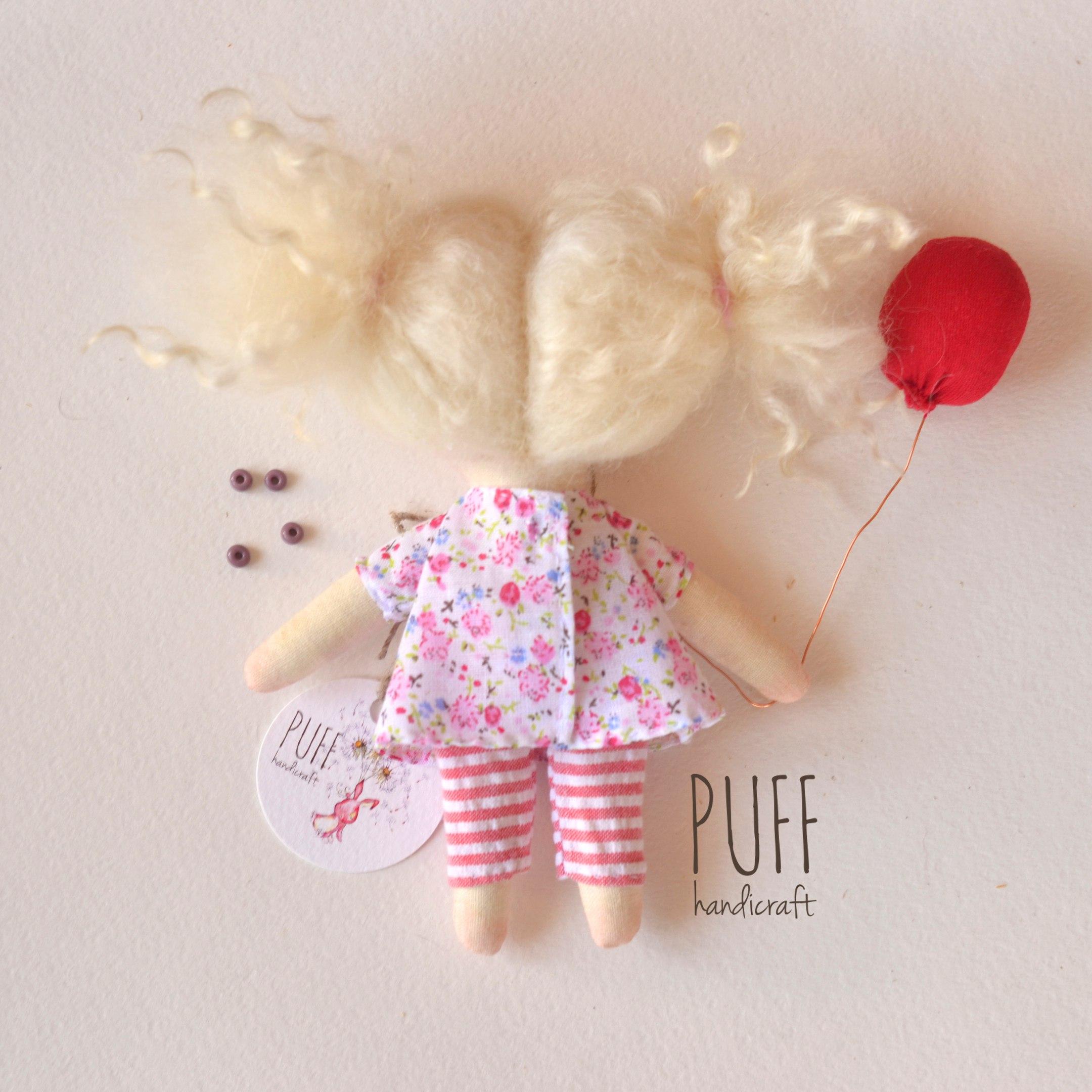 купить текстильную куклу ручной работы, текстильная кукла купить в украине, текстильные куклы купить, авторская кукла купить, купить авторскую куклу в украине, интерьерные куклы купить украина, textil doll