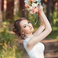 Ирина Макаревич