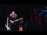 Uli Jon Roth -Top Of The Bill