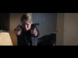 Секретный агент - 2017 Официальный трейлер (англ.)