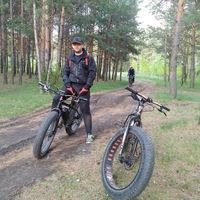 Stalker2323@yandex.ru