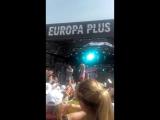 OCEANA - Europa Plus Live 2017