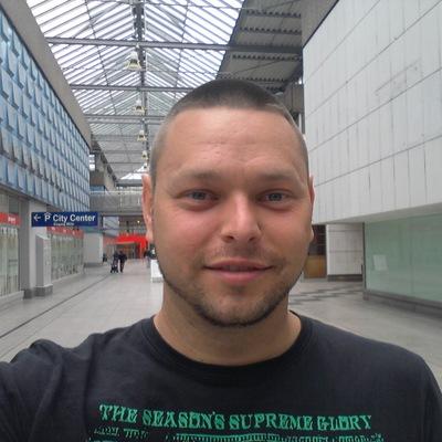 Medwedj Ilchenko