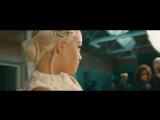 Rita Ora - Poison, 2015