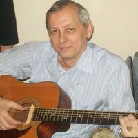 Виктор Осинцев