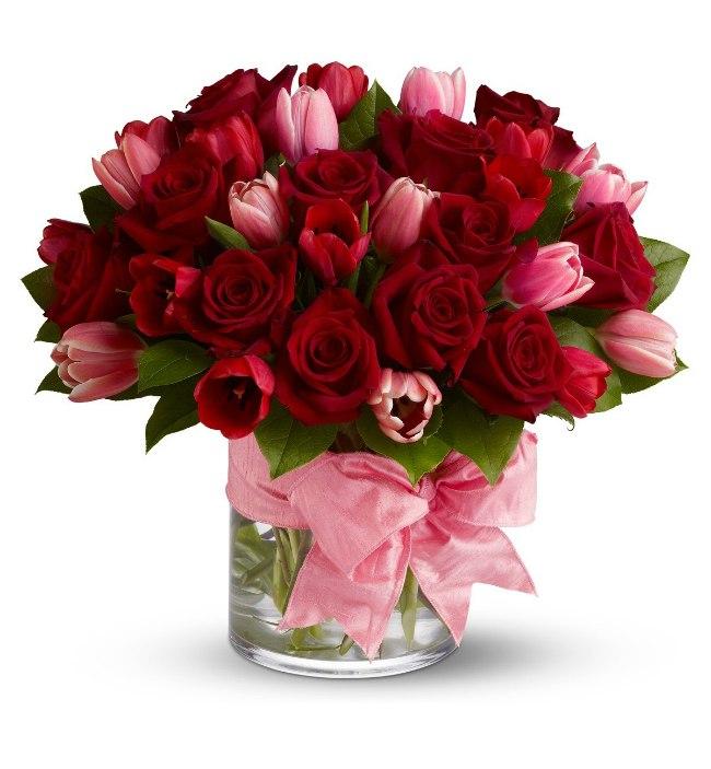 Где в смоленске можно купить цветы оптом цветы в курске купить дешево