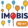 IMOBIS: электронный маркетинг и коммуникации
