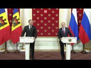Путин: Лайф старается подвинуть нас ближе к жизни